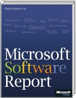 Software Report